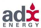 ADX Energy – Iecea Mica‐1 Well – Drilling Commencement