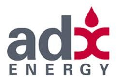 "ADX Energy – Iecea Mica-1 Well – Drilling Update No 4. ""Multiple Hydrocarbon Zones Intersected"""
