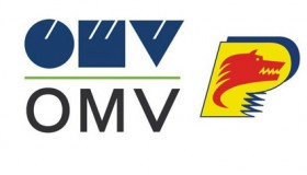 OMV Petrom announces continuation of production enhancement contract in Țicleni area, with a new partner