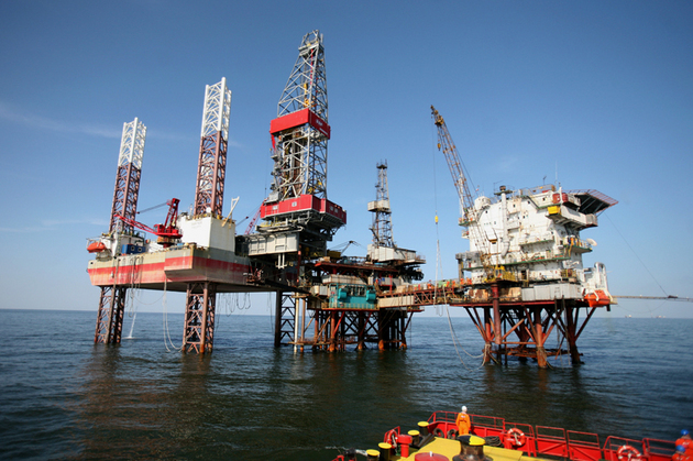 Addendum to the agreement with NAMR – Petrom and Exxon speed up explorations in the Black Sea