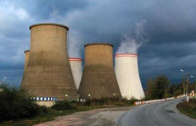 Hunedoara Energy Complex expects an investor with USD 700mln for a new thermal power plant