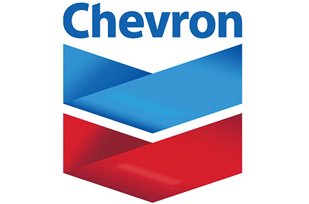 Chevron sees shale green light in Romania