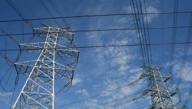 ANRE Press Release – investment plans of electricity distribution operators for 2019
