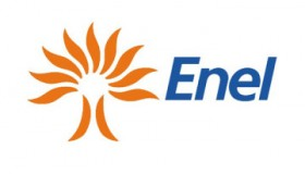 Romania loses the lawsuit with Enel at the International Court of Arbitration in Paris