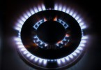 Natural gas prices for industrial consumers up 5%