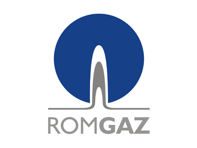 A new player in the energy market: Gas producer Romgaz has started to sell electricity