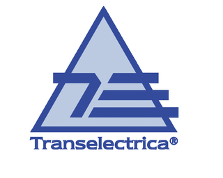 Romania's Transelectrica Bucharest (TEL) posted a double profit in Q1/2013, amounting to RON 91.75mln