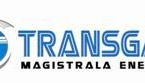 Romania's Transgaz – remarks regarding FGSZ's announcement on BRUA gas pipeline project