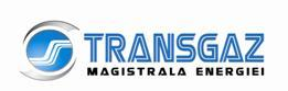 Transgaz shareholders could receive a dividend of RON 25.74/share