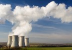 Authorities plan to reduce the cogeneration bonus by 15-20%