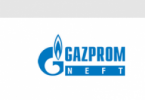 Russia's Gazprom Neft has bought the business of a Moldovan millionaire