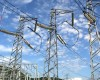 Romania's power grid operator Transelectrica estimates a gross profit of RON 44.6mln for this year