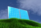 Subsidies for renewable energy to be reduced drastically