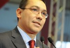Victor Ponta announced the intention to build a hydropower plant on the Danube with Bulgaria