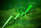 Daily Economic Briefing – August 8, 2013