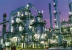 Romania's OMV Petrom invests 60 mln euro in new unit at Petrobrazi refinery