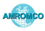 Energy trader Mercuria to invest USD 50mln in Amromco Energy