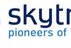 Skytron Energy ensures 115 MWp dispatchable power from Romanian solar power plants