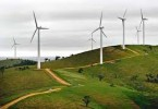 €57 million syndicated loan to boost Romanian wind power sector