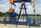 OMV Petrom invests EUR 30mn for the redevelopment of Tazlău oil field