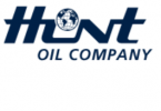 OMV Petrom oil and gas discovery in Buzău County