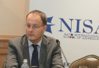 Romanian envoy highlights Azerbaijan's role in Europe's energy security