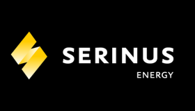 Serinus Romania Update