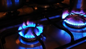 Capping gas prices will not bring lower prices this winter