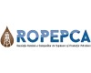Journalist Daniel Apostol, appointed secretary general of oil companies' association ROPEPCA