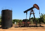 Romania imported over 1.21 million toe of crude oil in the first two months