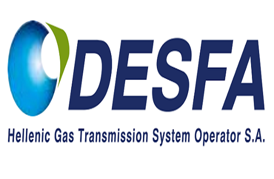 Romania's TSO interested in DESFA privatization