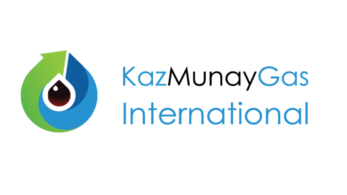 KMG International's production assets in Romania set new operational records as per the results of 2018