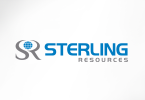 Sterling extends 3D seismic coverage offshore Romania