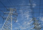Over 12% of household electricity consumers in Romania pay social tariffs