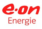 EON Plans Wind-Energy Growth in Romania to Reap State Incentive