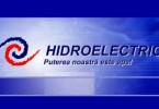 Mihail Stanculescu is the new acting managing director of Hidroelectrica