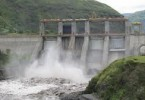 Hidroelectrica plans to sell 25 micro hydropower stations