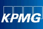 KPMG assessed Hidroelectrica at a 40% lower value in 2012