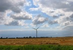 Romania has already achieved its renewable energy target for 2020 – ABIEC