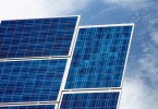 ANRE will propose a lower number of green certificates for solar energy as of 2014