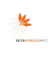 Zeta Petroleum plc announces flow testing due to commence at Jimbolia-100 well in Romania following arrival of work over rig