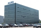 Alro Slatina: Employees are working one day a month without payment to pay for green certificates