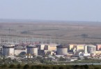 Nuclearelectrica to produce less energy in 2014, according to estimates