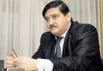 Minister for Energy Constantin Nita plans to reduce the number of green certificates earlier than 2014