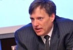 Duane Butcher (U.S. Embassy): Romania must know what unconventional gas resources it holds