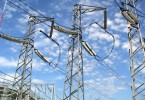 Electricity prices to be reduced on average by 1.3% as of July 1st