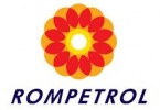 How does Rompetrol get rid of the USD 660mln debt to the Romanian state: purchasing 26.7% of the shares against USD 200mln and making an investment fund with the state