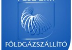 Hungary-Romania natural gas transport capacity platform to launch in September