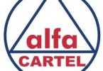 Cartel AFLA, about liberalization: The Government's policy must be one in compliance with the interests of Romania and its citizens