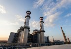 Petrom sells electricity on OPCOM for 2014, at a lower price than other energy producers